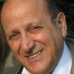 Peter Charalambos